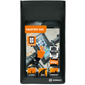 SKS Replacement Case for Smartboy